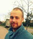 Аватар пользователя Olmeriuzz