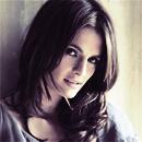 Аватар пользователя Avrora