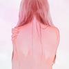 Аватар пользователя Iris