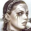 Аватар пользователя YuliaSafar