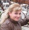 Аватар пользователя АлинаС