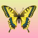 Аватар пользователя Marria