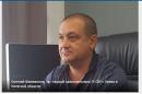 Аватар пользователя Григорий Иванович