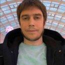 Аватар пользователя Олег Литвинюк