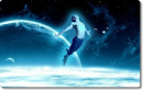 Аватар пользователя yahs