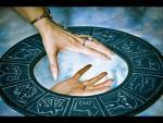 Астрология и Высокая Магия – соединяем техники
