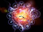 Что такое хорарная астрология?