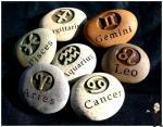 Как подбирать камни-талисманы по знакам зодиака?