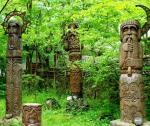 Кому поклонялись древние славяне?