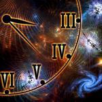 Механизм предсказания и методы пророчества предстоящего