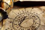 Об астрологии несколько слов…