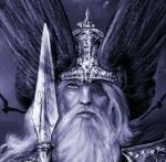 Один - Бог войны