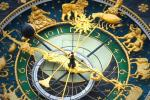 Зачем нам нужен гороскоп?