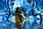 Знаки Зодиака стихии Воды