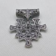 Серебро в славянской магии