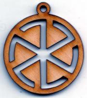 Древние символы и обереги славян