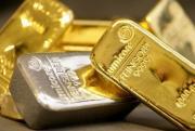 Талисман из золота или серебра?