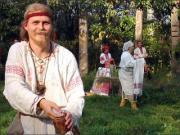 Магазин славянских оберегов