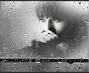 Скажи «Нет» осенней депрессии, советы