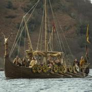 Общество викингов