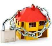 Предметы для защиты дома