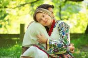 Принципы счастливой семьи, прописанные в Ведах