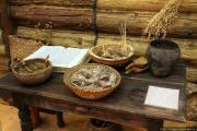 Славянские обережные травы