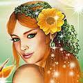 Аватар пользователя Irinka