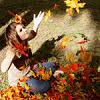 Аватар пользователя Lucie