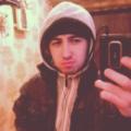 Аватар пользователя Talerico