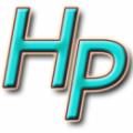 Аватар пользователя Tempuc