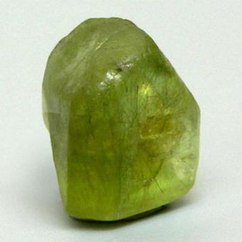 Хризолит(оливин)